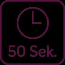 Zeitangabe_50sek