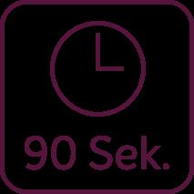Zeitangabe_90sek