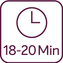 Zeitangabe_18-20min