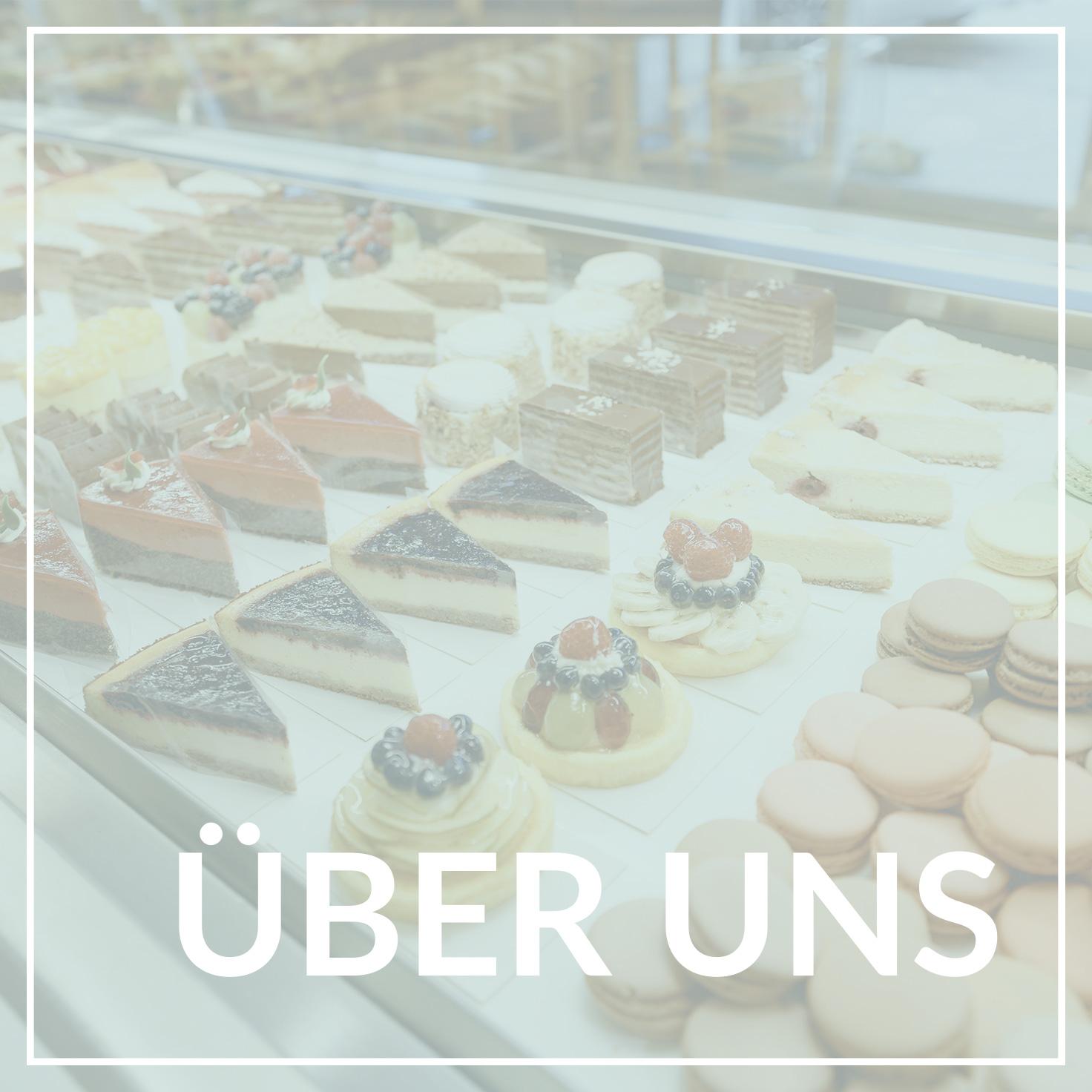 Heiss & Süß - Über uns