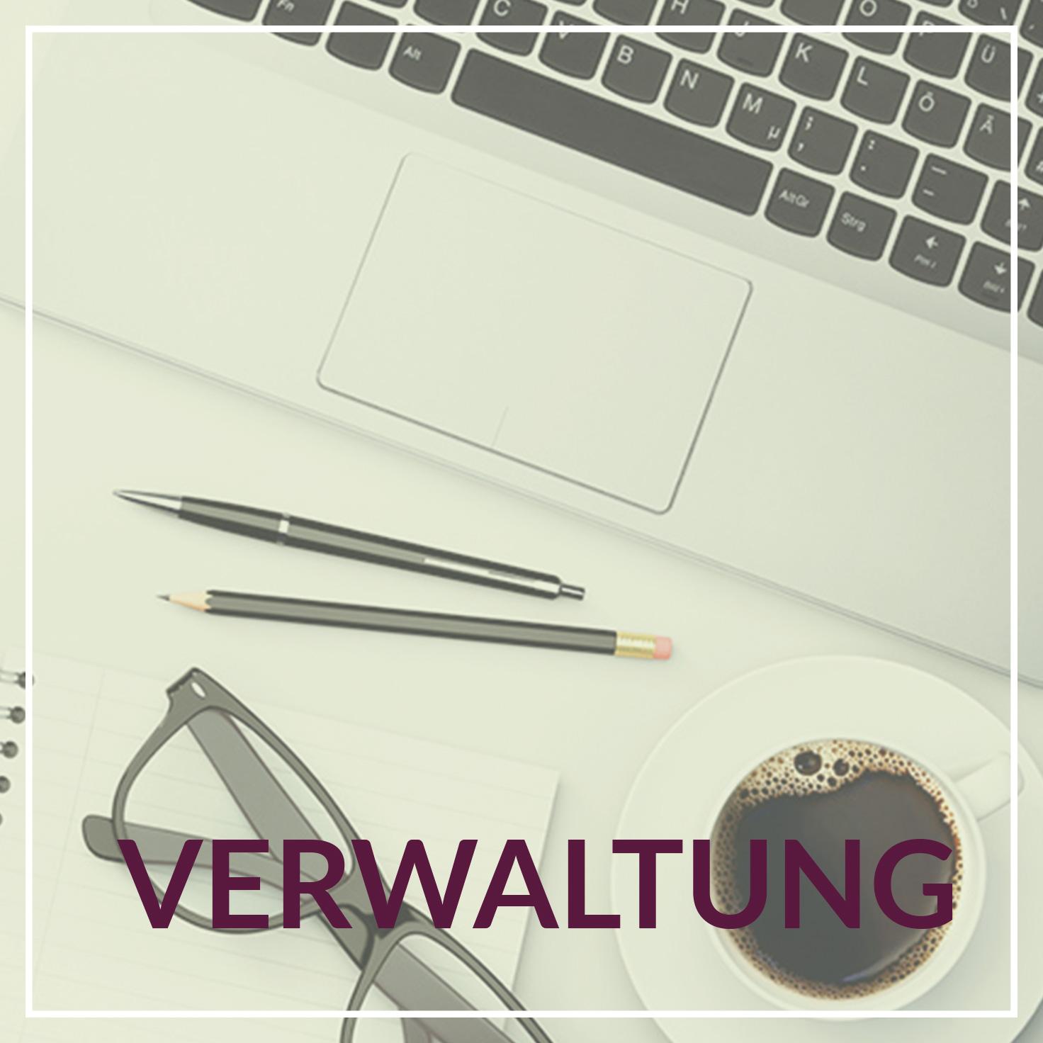 Heiss & Süß Jobs - Verwaltung