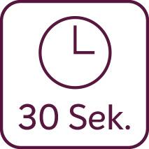 Zeitangabe_30sek